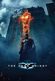 Watch Movie Batman The Dark Knight