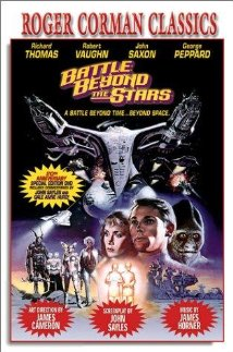 Battle in Space The Armada Attacks streaming full movie with english subtitles