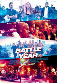 Battle Of The Year | newmovies