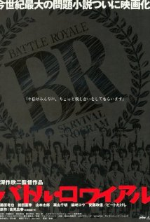 Battle Royale movietime title=