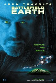 Battlefield Earth Movie HD watch