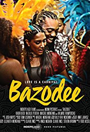 Watch Free HD Movie Bazodee