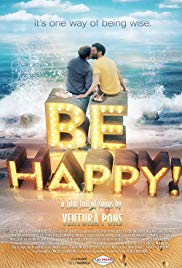 Watch Movie Be Happy