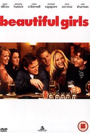 Watch Movie Beautiful Girls