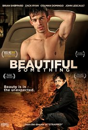 Beautiful Something | newmovies