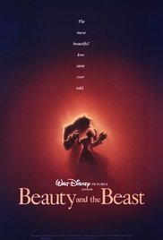 Beauty and the Beast | newmovies