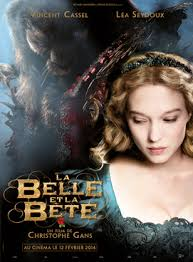 Fighting Belle streaming full movie with english subtitles