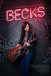Watch Movie Becks