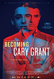 Becoming Cary Grant movietime title=