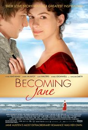 Becoming Jane openload watch