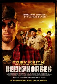 Watch Movie Beer for My Horses