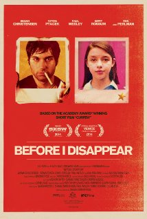Before I Disappear movietime title=