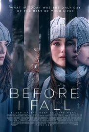 Before I Fall movietime title=