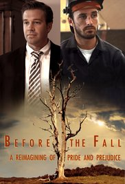 Before the Fall movietime title=