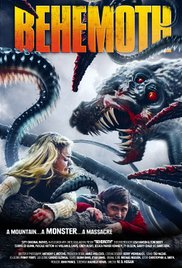 Watch Movie Behemoth