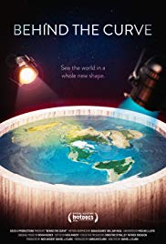 The Flat Earth streaming full movie with english subtitles