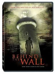 Behind The Wall openload watch