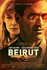 Beirut 123movies title=