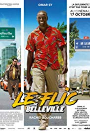 Miami Bici streaming full movie with english subtitles