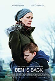 Home for Christmas Day streaming full movie with english subtitles