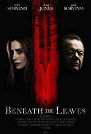 Beneath The Leaves HD Streaming