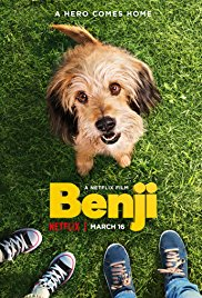 Watch Benji online