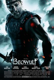 Beowulf Movie HD watch
