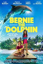 Barbie Dolphin Magic streaming full movie with english subtitles