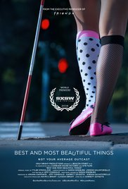 Best and Most Beautiful Things | newmovies