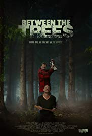 Barren Trees movie HD quality 720p Streaming free