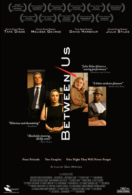 Between Us openload watch
