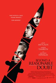 Watch Movie Beyond a Reasonable Doubt