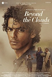 Above the Clouds streaming full movie with english subtitles