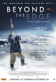 Watch Movie Beyond the Edge