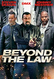 Beyond the Law movies watch online for free