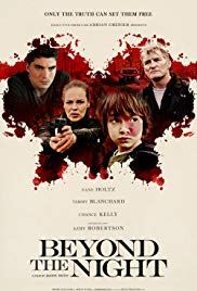 Beyond the Night openload watch