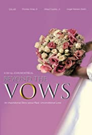 Deadly vows streaming full movie with english subtitles