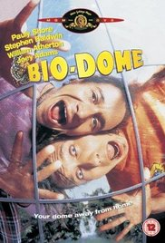 Watch Movie Big-Dome