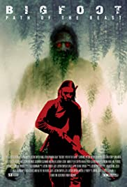 Watch Movie Bigfoot Path of the Beast