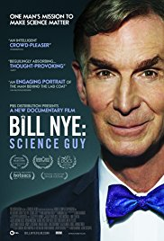 Watch Free HD Movie Bill Nye Science Guy