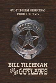 Bill Tilghman and the Outlaws | newmovies