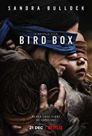 Watch Movie Bird Box