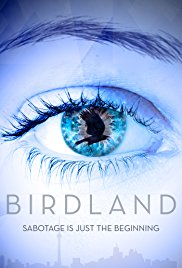 Watch Birdland online