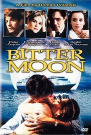 Bitter Moon Movie HD watch