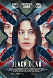 Watch Movie Black Bear