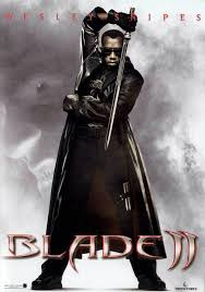 Blade streaming full movie with english subtitles
