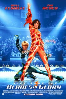 Blades of Glory openload watch