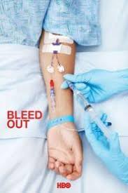Watch Movie Bleed Out