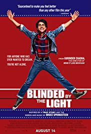 Watch Movie Blinded by the Light