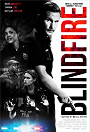 Blindfire streaming full movie with english subtitles